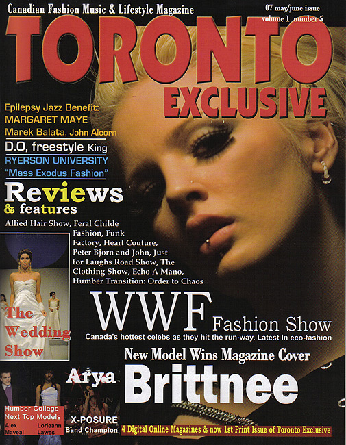 t_exclusive_cover